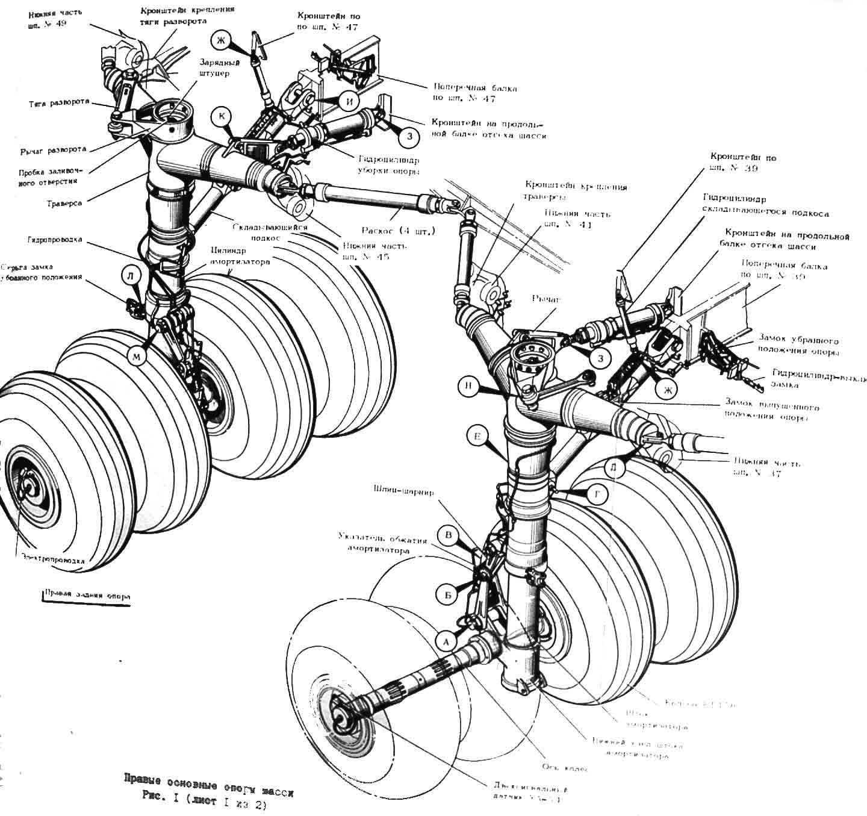 Вязание ольги колесникова
